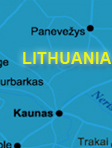Hotels in Lithuania: Lithuania Shopping
